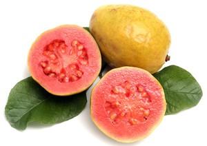 Какво е гуава и как е полезен този плод?
